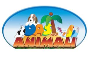 Parco faunistico 'Oasi degli Animali'