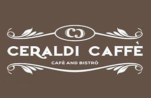 Caffetteria Ristorante CERALDI