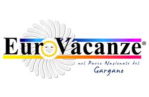 VILLAGGI EUROVACANZE -<br>Cala del Principe*** e Villaggio Uliveto***