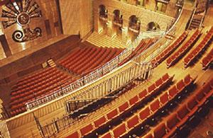 Associazione Culturale Teatro delle Muse