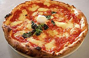 Ristorante Pizzeria 'Egadi'