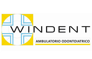 AMBULATORIO ODONTOIATRICO WINDENT