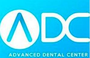 ADC - Assistenza Dentistica Continua - Milano
