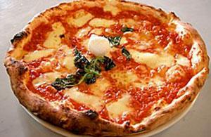 Speedy Pizza di Mazzullo Marcello