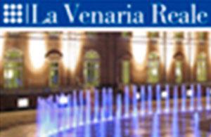 CONSORZIO 'LA VENARIA REALE' - www.lavenaria.it