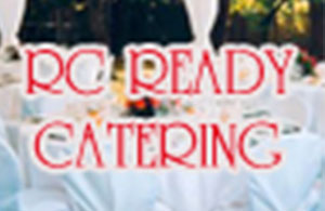 RC READY CATERING s.r.l.