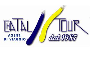 Ag. VIAGGI CHATAL TOUR
