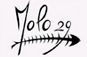 RISTORANTE AL MOLO 29
