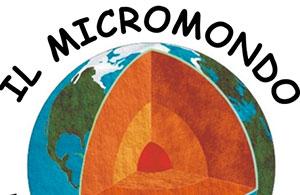 IL MICROMONDO – PARCO SULLA GEOLOGIA