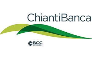 CHIANTIBANCA – Filiali di Firenze - BCC Credito Cooperativo