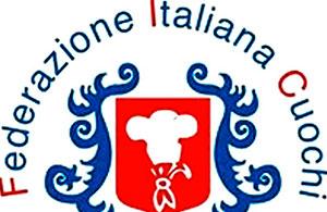 F.I.C. - Federazione Italiana Cuochi