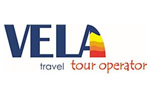TOUR OPERATOR VELA TRAVEL