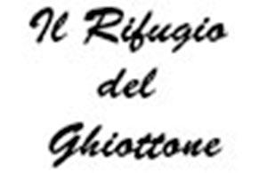 IL RIFUGIO DEL GHIOTTONE