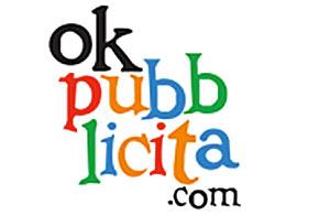 OK PUBBLICITA' - PROFESSIONAL MERCHANDISING
