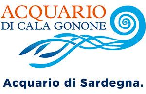ACQUARIO DI CALA GONONE