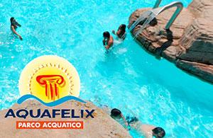 Aquafelix - Euro Park Srl