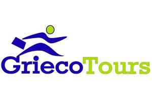 GRIECO TOURS<br>Specialista in Viaggi di Gruppo da Bari e Provincia