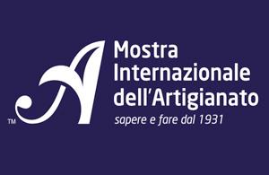 82° Mostra Internazionale dell'Artigianato<br>Dal 21 aprile al 1 maggio 2018