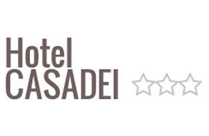 HOTEL CASADEI DI CASADEI GIORGIO