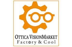 Ottica VisionMarket Factory