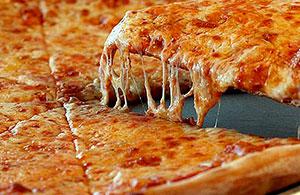 Convenzione Pizzeria Tradizionale Con Cucina Di Pesce