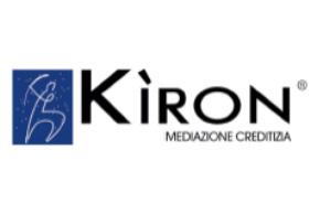 MUTUI E FINANZIAMENTI - Kiron Partner S.p.A.    Matteo Carena