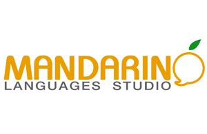 SCUOLA DI FORMAZIONE Mandarino Languages Studio