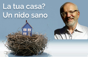 ARCHITETTURA bioecologica ENRICO MICELLI