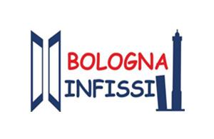 Bologna Infissi di Salvatore Scarlato