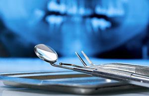 Studio Dentistico Laise Dr. Luigi Dentista