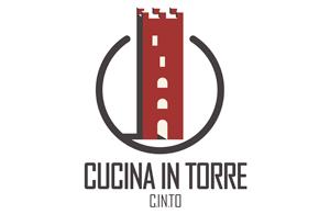 RISTORANTE CINTO - CUCINA IN TORRE