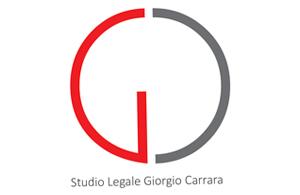 Studio Legale Avv. Giorgio Carrara