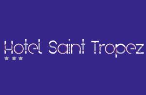 Hotel Saint Tropez Riccione