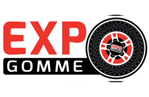 Expo Gomme