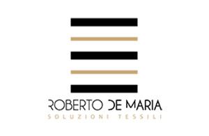 TENDAGGI INTERNI ED ESTERNI . COMPLEMENTI D'ARREDO. SISTEMI DI RIPOSO. ZANZARIERE PLISSETTATE<div>Roberto De Maria - soluzioni tessili<div><div><br></div></div></div>