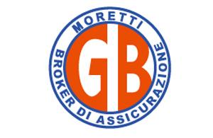GB MORETTI SRL intermediazione assicurativa