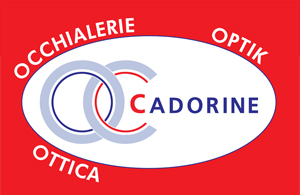 OCCHIALERIE CADORINE di GA.BA INVESTIMENTI SRL