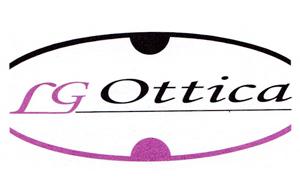 LG OTTICA SRL