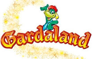 Offerta camere Gardaland