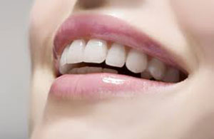 Studio Dentistico Falcone Dott. Luigi