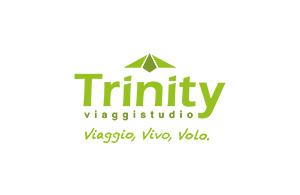 Trinity ViaggiStudio