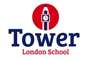 Scuola di Lingue TOWER LONDON SCHOOL