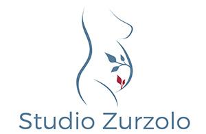 Studio Zurzolo