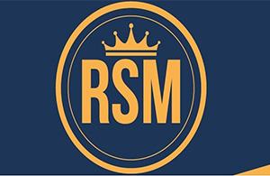 RSM<br>CONSULENZA BANCARIA/FINANZIARIA PMI E PRIVATI