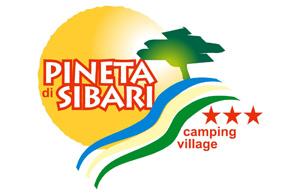 Camping-Villaggio PINETA di SIBARI