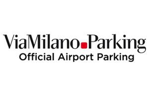 PARCHEGGI UFFICIALI DEGLI AEROPORTI DI MILANO - VIAMILANO PARKING