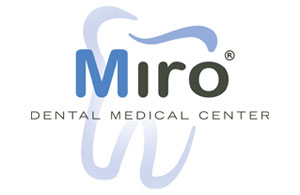 MIRÒ DENTAL MEDICAL CENTER