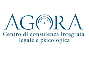 Studio Legale e Centro di Consulenza Psicologica<br>