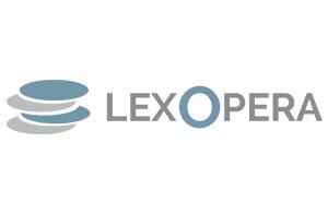 LEX OPERA