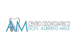 CENTRO ODONTOIATRICO DOTT. ALBERTO MELE